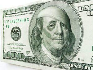 Silver Bullion Coin Shortages