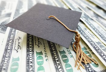 American Student Debt