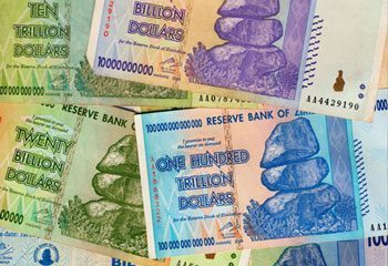 Do All Fiat Currencies Have to Fail