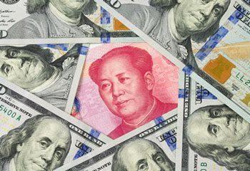 Dethrone the Dollar