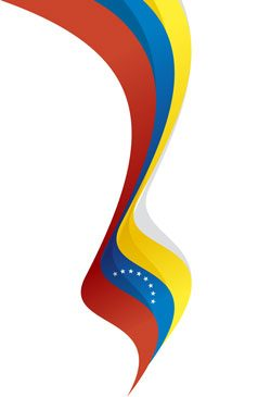 Venezuelan bonds