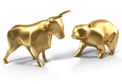 Gold and Silver Bull Markets